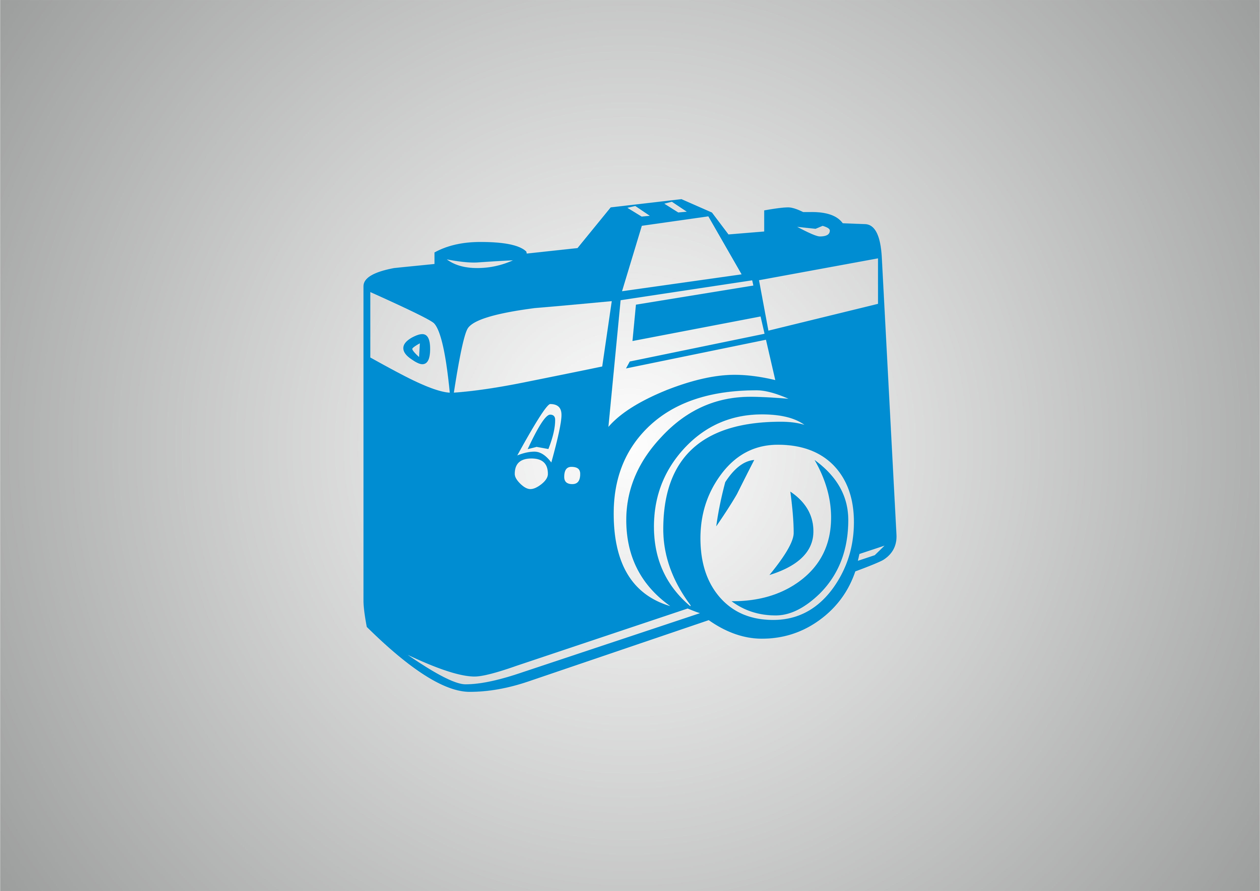 copyright-free image