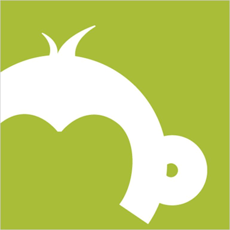 Blog Reddesk Virtual Assistant Services