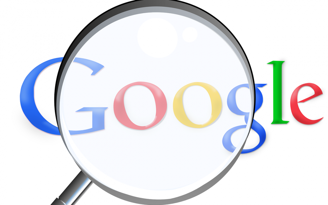 9 tips on refining your Google search skills