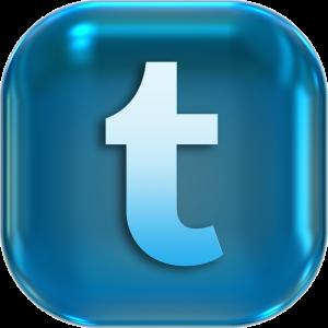 icons-847272_1280