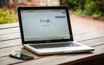 Google Local, Google +, Google My Business: What's it all about?