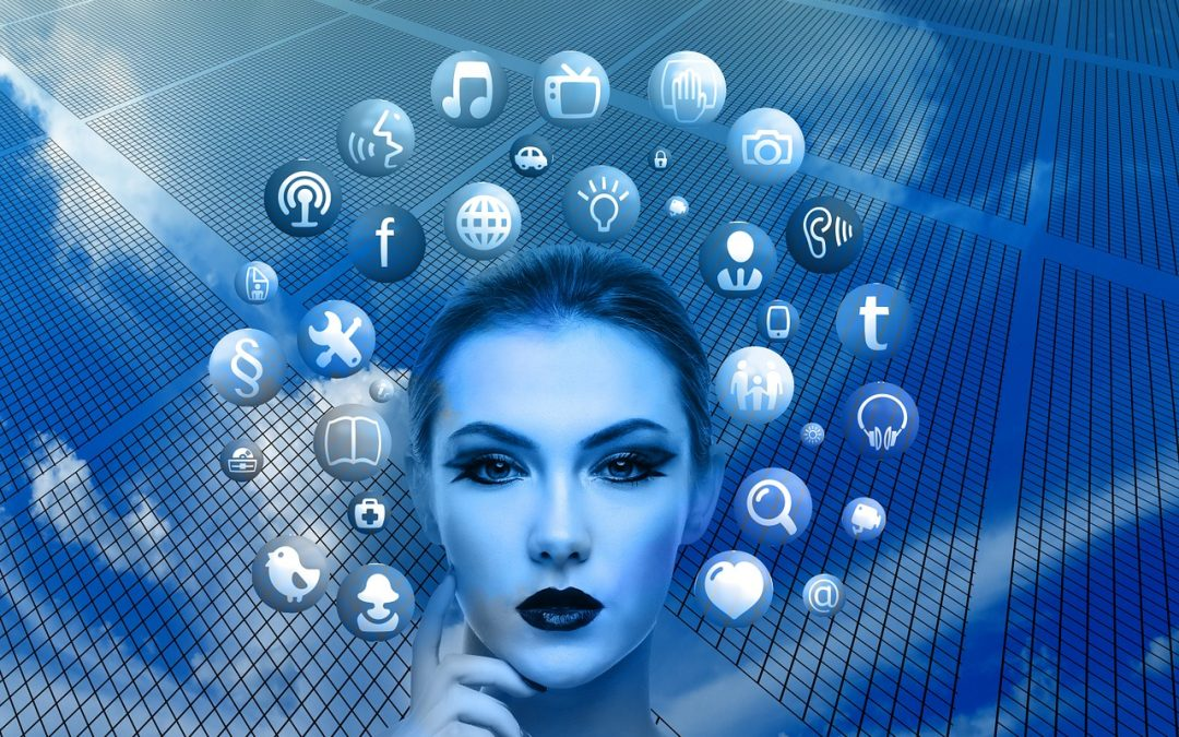 A look at MeetEdgar – Social Media Scheduling Tool