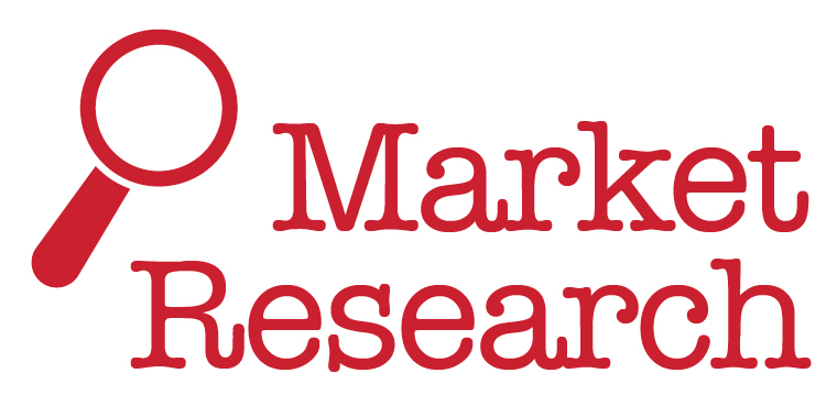 MarketResearch  Reddesk Virtual Assistant Services