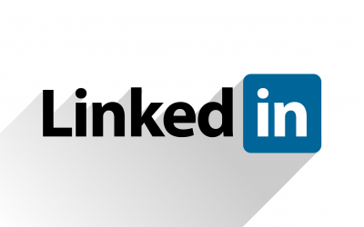 Why You Should Create Your Own LinkedIn Group