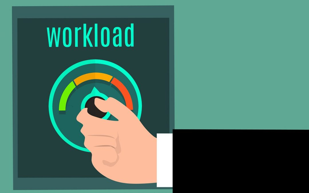 Managing your Workload