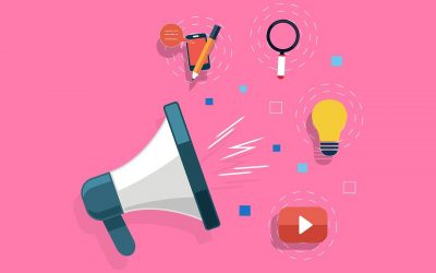 Small Business Marketing Ideas for All Budgets