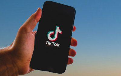 TikTok for Small Businesses